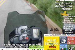 Juy-Seguros-de-Viaje-para-Viajeros-mexicanos-hasta-el-fin-del-mundo-en-motocicleta